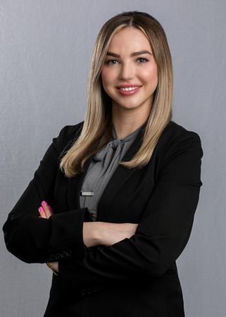 Abby-Testimonial