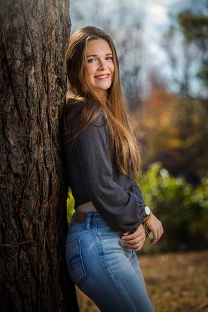 Kathryn Sayre-Testimonial