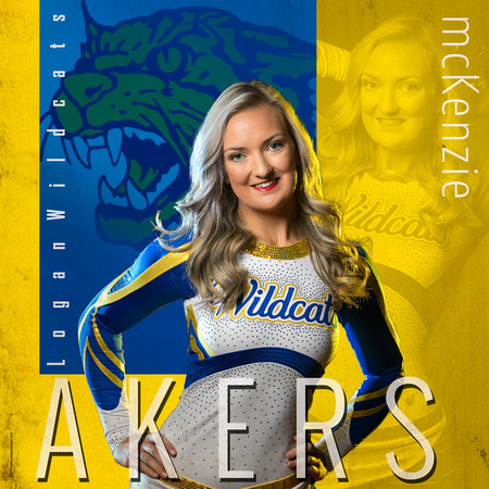 2019 Logan Cheer-switzer-IG-Akers
